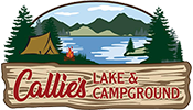 Callies Lake and Campground